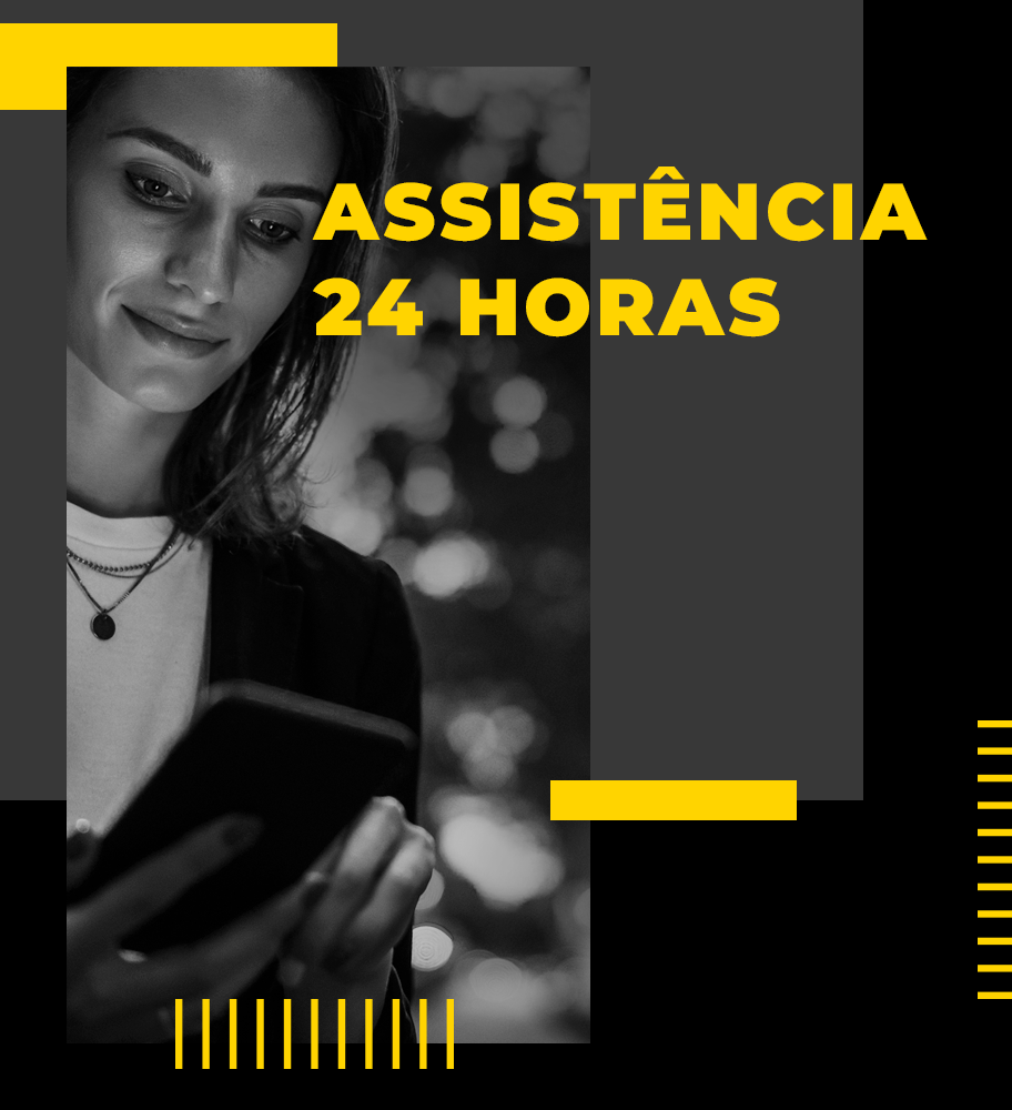 55---Banners-site-assistencia-24h