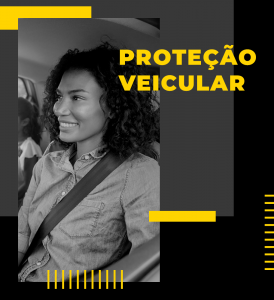 55---Banners-site-protecao-veicular