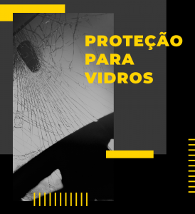 55---Banners-site-protecao-vidros